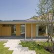 名古屋設計事務所 コートハウス