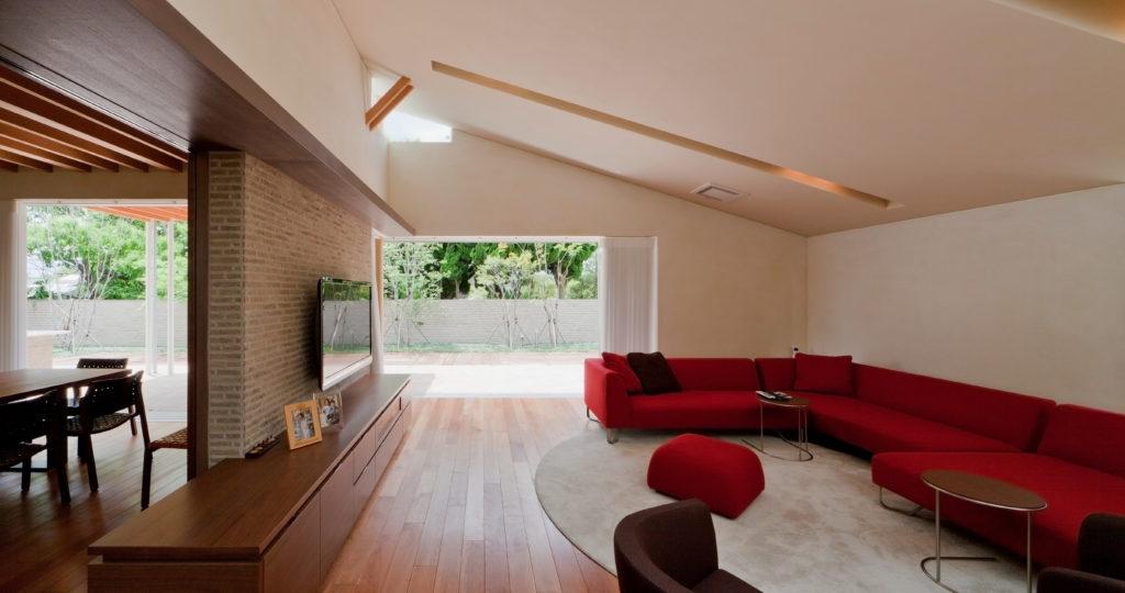 名古屋のコートハウス