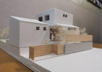 K邸 模型