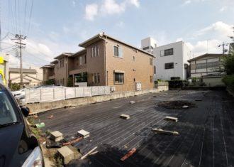 名古屋市 M邸 いよいよ本設計に
