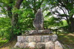 長篠城と長篠の戦